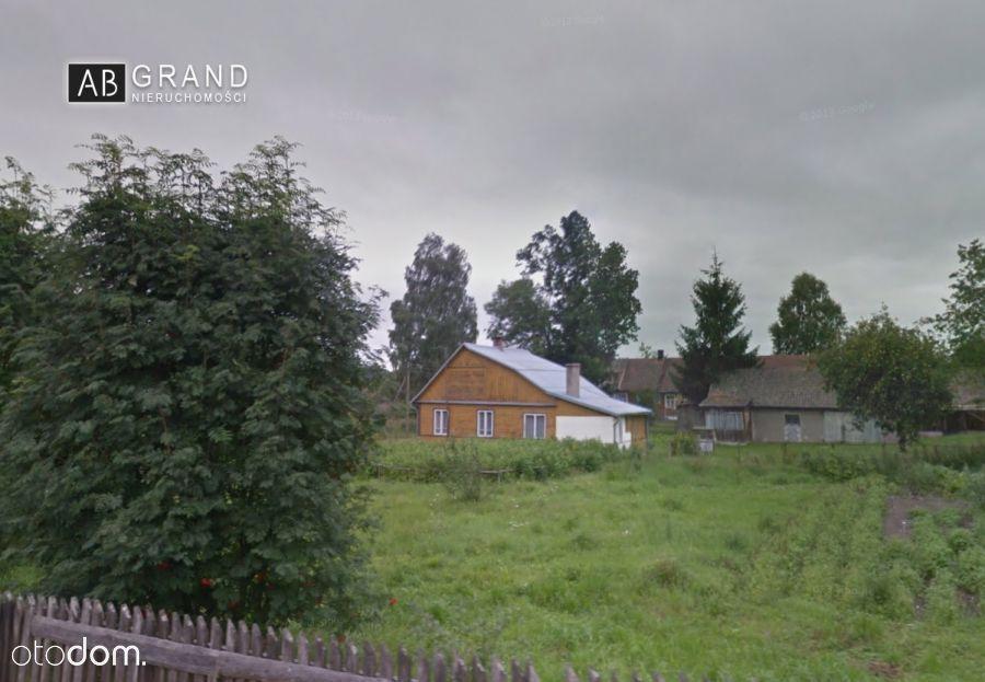 Dom na sprzedaż, Studzianki, białostocki, podlaskie - Foto 3