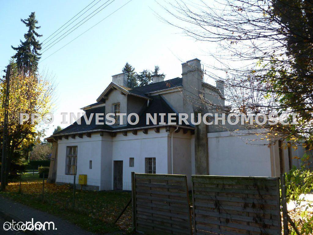 Dom na sprzedaż, Puszczykowo, poznański, wielkopolskie - Foto 3