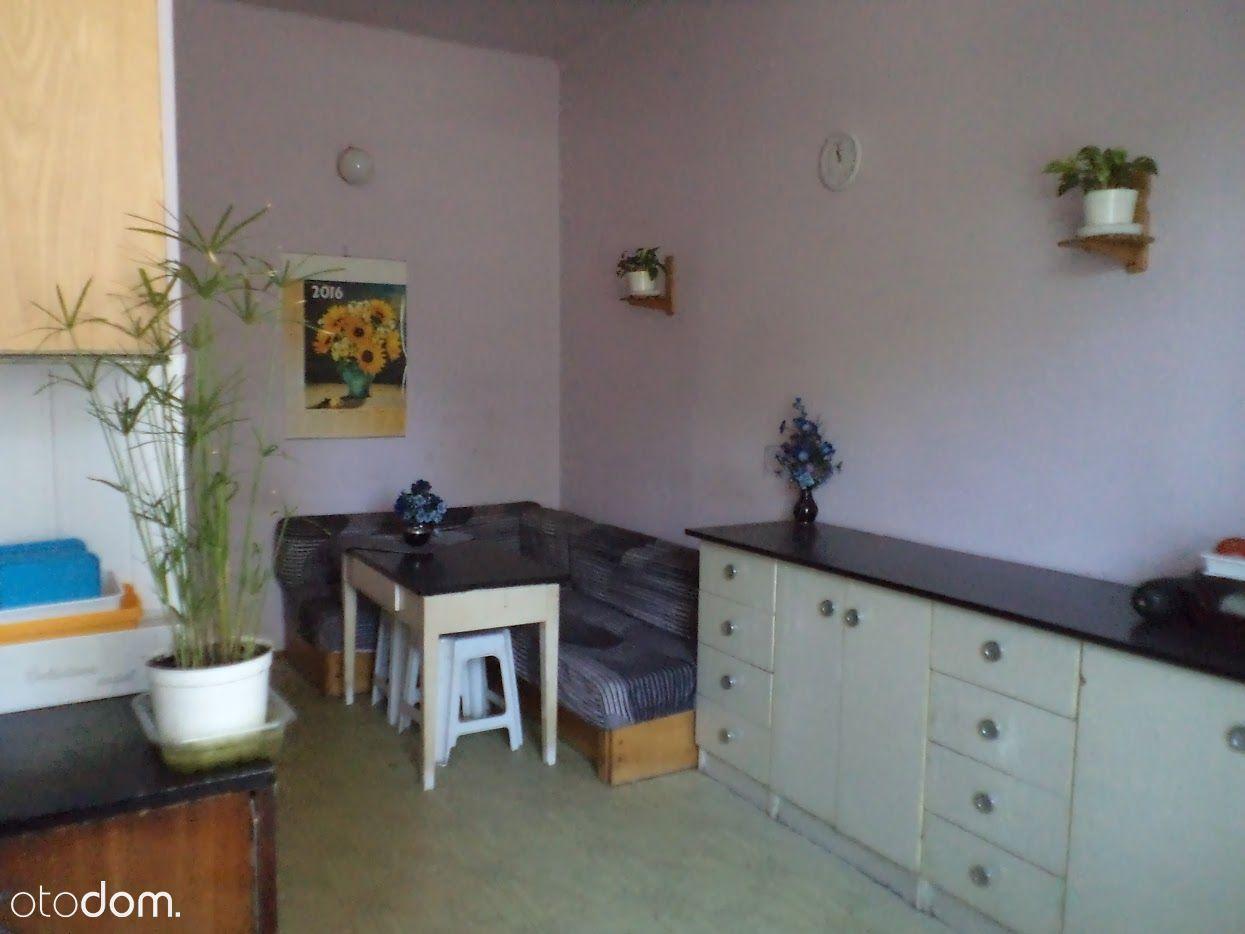 Dom na sprzedaż, Pułtusk, pułtuski, mazowieckie - Foto 8