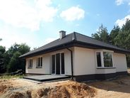 Dom na sprzedaż, Skrzeszew, legionowski, mazowieckie - Foto 6