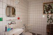 Dom na sprzedaż, Wrocław, Jerzmanowo - Foto 12