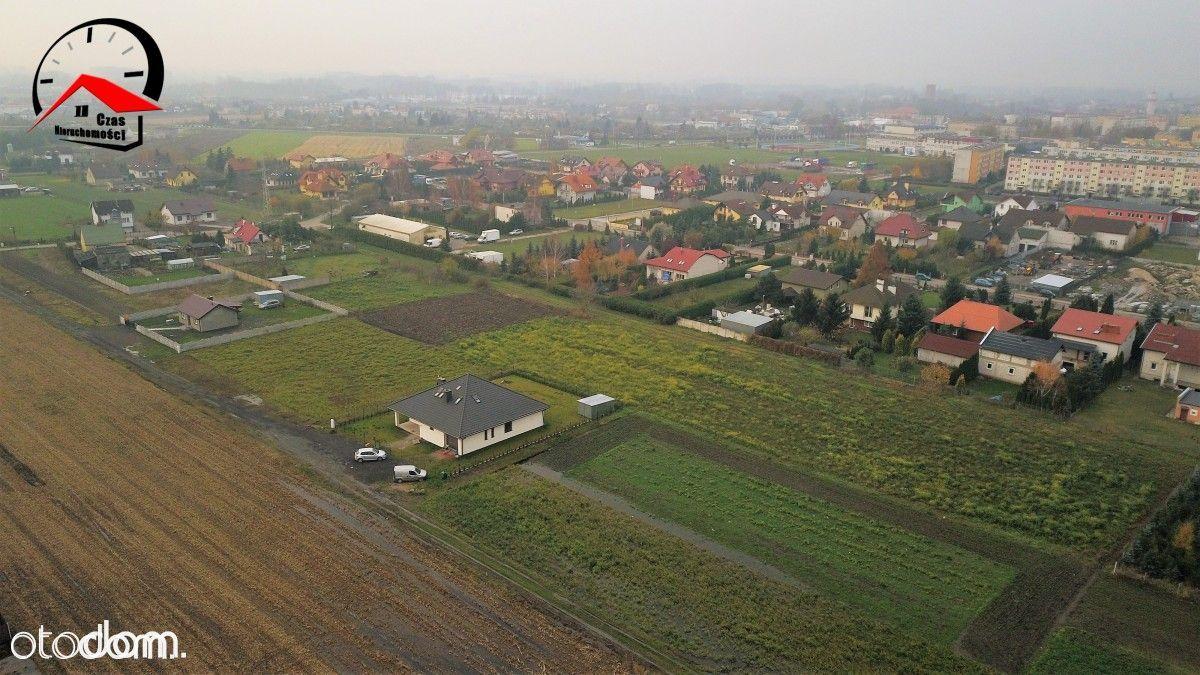 Działka na sprzedaż, Kruszwica, inowrocławski, kujawsko-pomorskie - Foto 2