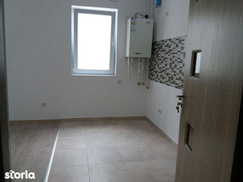 Apartament de vanzare, Ilfov (judet), Strada Plugarilor - Foto 3