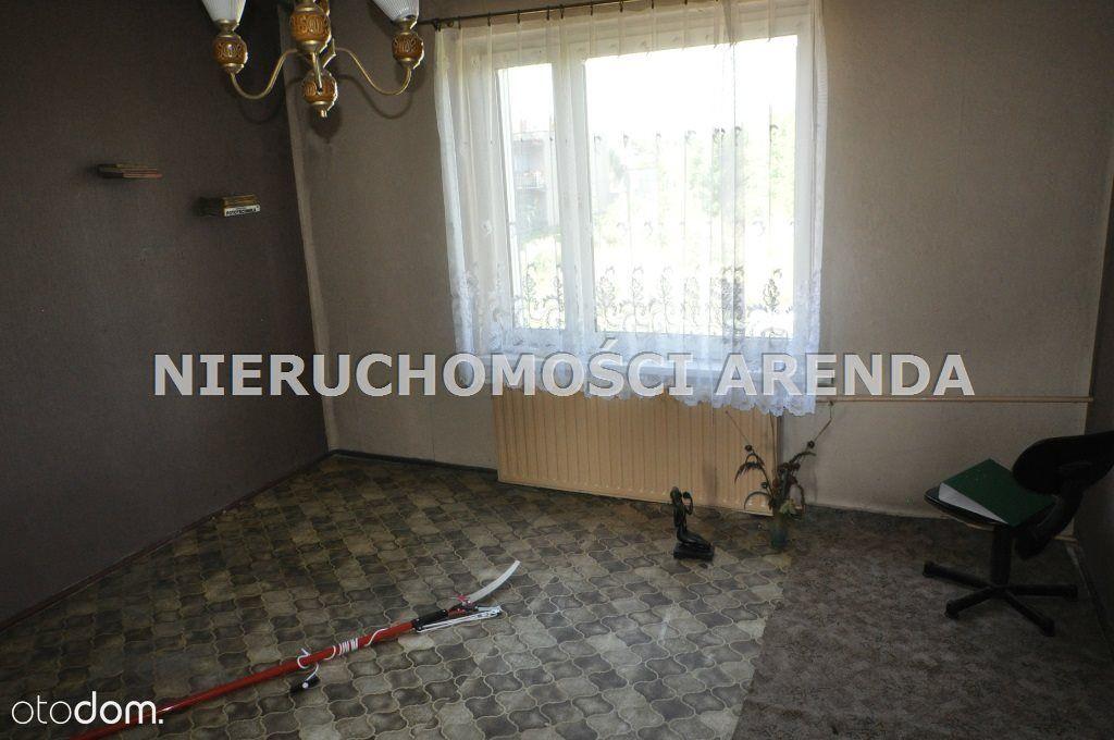 Dom na sprzedaż, Rydułtowy, wodzisławski, śląskie - Foto 12