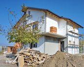Casa de vanzare, Brașov (judet), Strada Ioan Popasu - Foto 2
