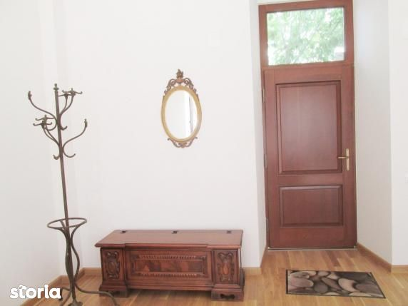 Apartament de vanzare, Cluj (judet), Piața Unirii - Foto 13