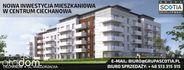 Mieszkanie na sprzedaż, Ciechanów, ciechanowski, mazowieckie - Foto 1001