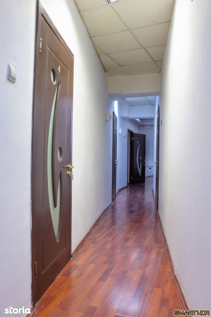 Birou de inchiriat, București (judet), Calea Moșilor - Foto 6