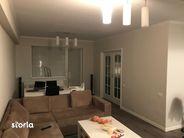 Apartament de vanzare, Constanța (judet), Strada Brestea - Foto 3