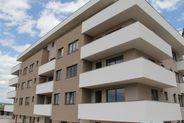 Apartament de vanzare, Cluj (judet), Strada Clinicilor - Foto 2
