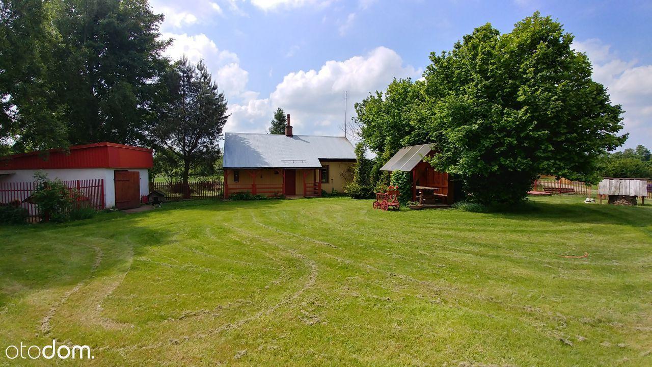 Dom na sprzedaż, Bledzewo, sierpecki, mazowieckie - Foto 14