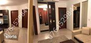 Apartament de inchiriat, Ilfov (judet), Strada Gloriei - Foto 1