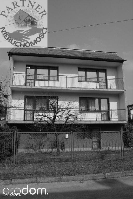 Dom na sprzedaż, Chrzanów, chrzanowski, małopolskie - Foto 1