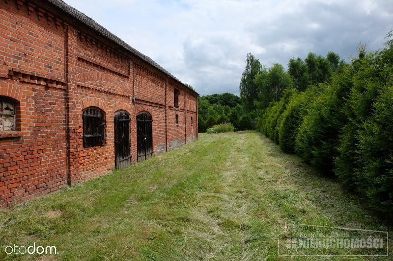 Dom na sprzedaż, Knyki, szczecinecki, zachodniopomorskie - Foto 19