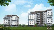 Mieszkanie na sprzedaż, Łódź, Bałuty - Foto 1