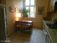 Mieszkanie na sprzedaż, Gliwice, śląskie - Foto 3