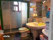 Casa de vanzare, Cluj (judet), Iris - Foto 7