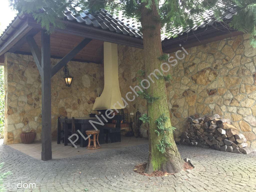 Dom na sprzedaż, Podkowa Leśna, grodziski, mazowieckie - Foto 13