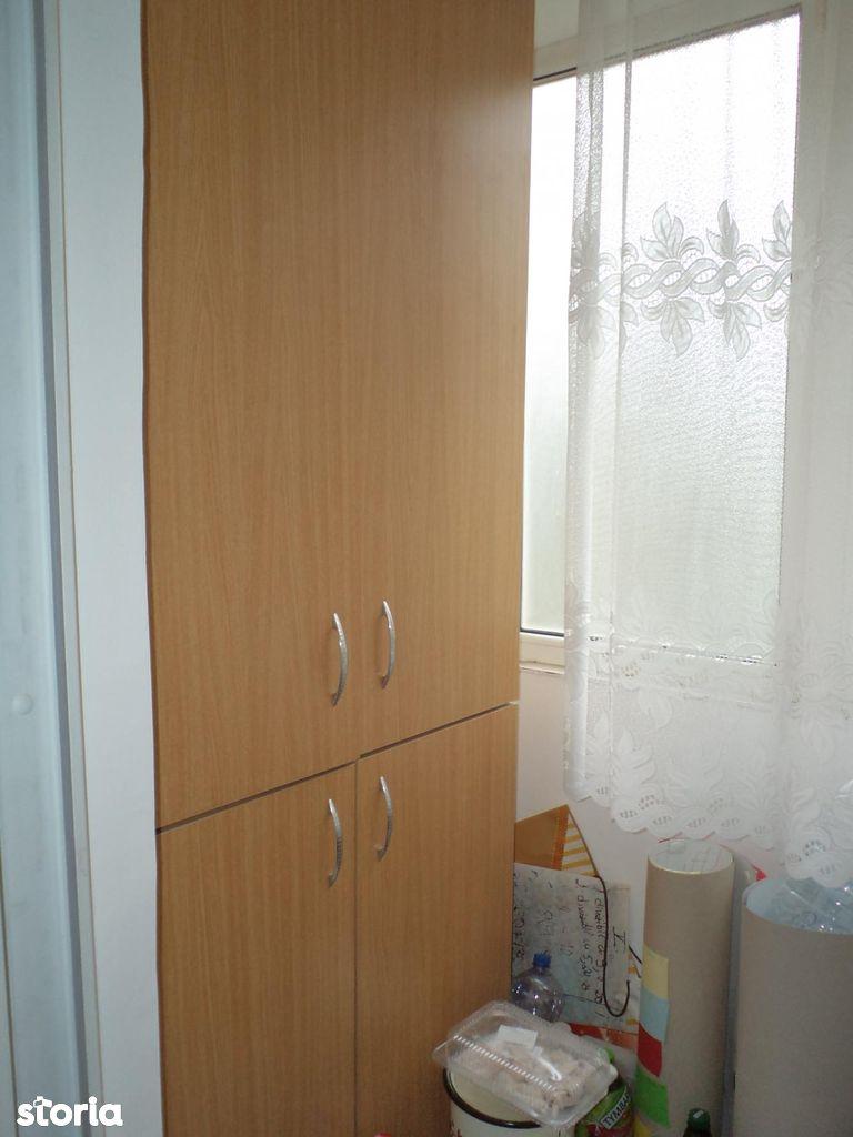 Apartament de vanzare, Zalau, Salaj - Foto 5