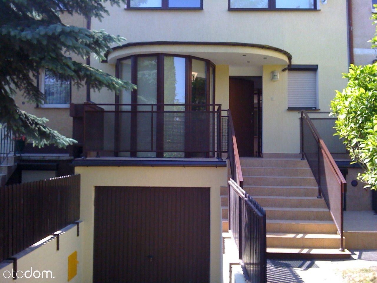 Dom na wynajem, Poznań, Bajkowe - Foto 20