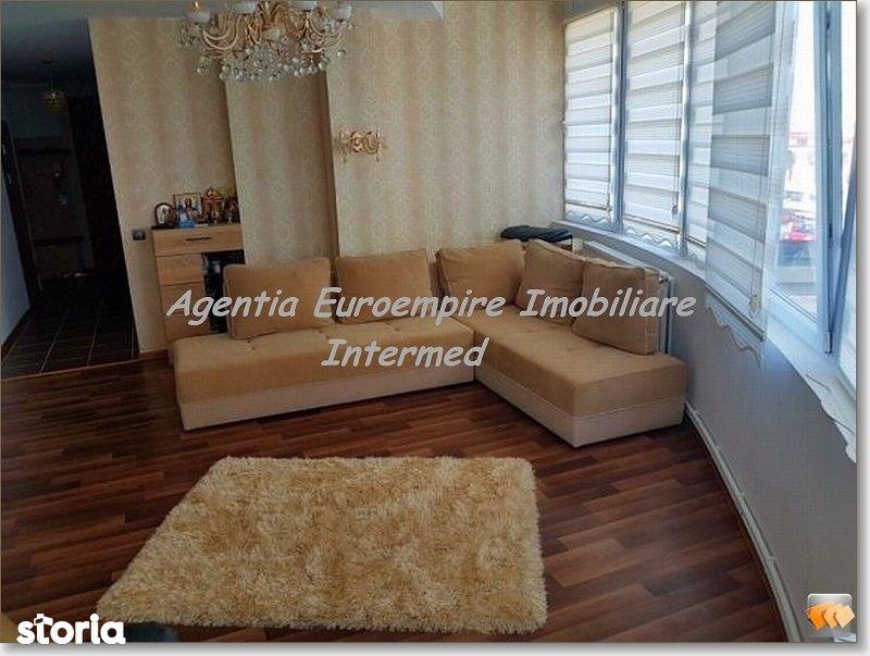 Apartament de vanzare, Constanța (judet), Zona Centrală - Foto 1