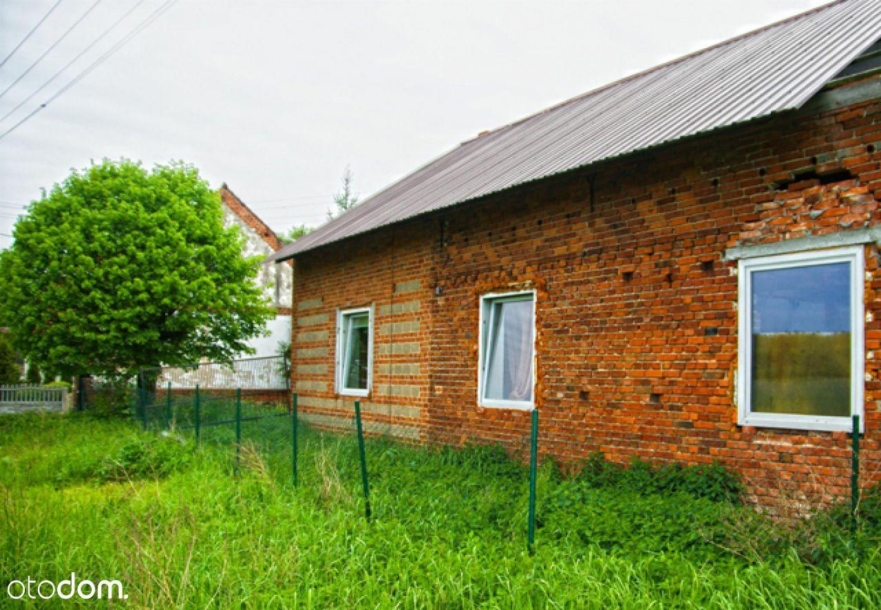 Dom na sprzedaż, Kuroch, ostrowski, wielkopolskie - Foto 8