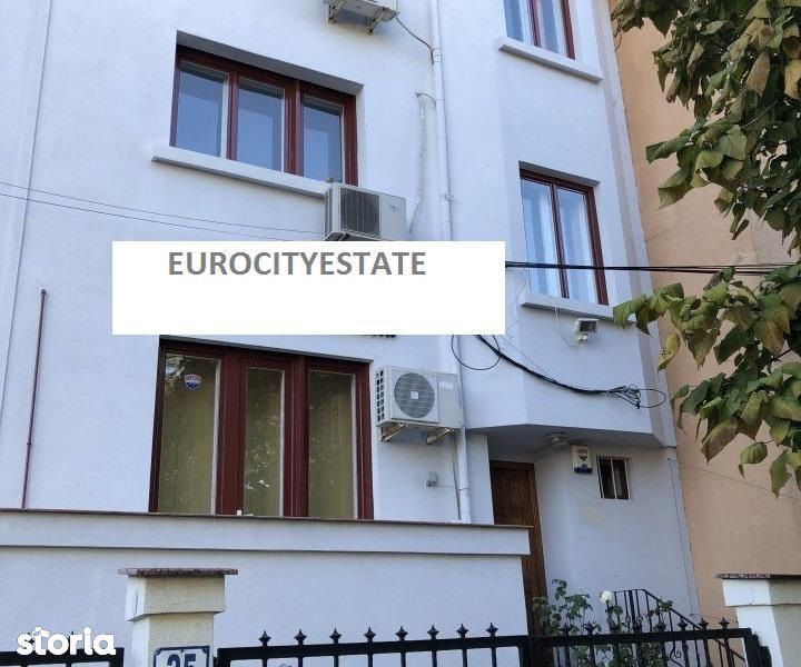 Casa de inchiriat, București (judet), Griviţa - Foto 4