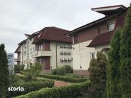 Birou de vanzare, Olt (judet), Slătioara - Foto 2