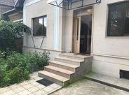 Casa de vanzare, Cluj (judet), Strada Țebei - Foto 2