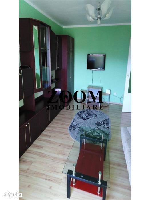 Apartament de inchiriat, Cluj (judet), Strada Ciucaș - Foto 1