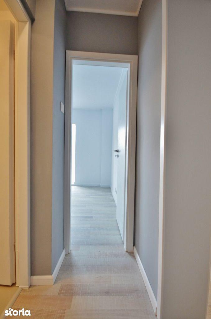 Apartament de vanzare, București (judet), Griviţa - Foto 15
