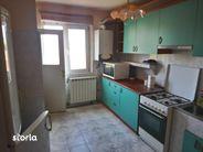 Apartament de vanzare, Timiș (judet), Cetate - Foto 6