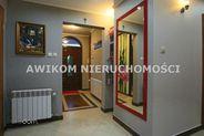 Dom na sprzedaż, Szczęsne, grodziski, mazowieckie - Foto 9