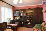 Mieszkanie na sprzedaż, Nowy Targ, nowotarski, małopolskie - Foto 4