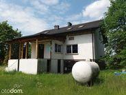 Dom na sprzedaż, Puszcza Mariańska, żyrardowski, mazowieckie - Foto 2