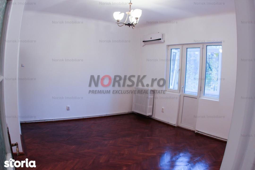 Apartament de vanzare, București (judet), Bulevardul Regina Maria - Foto 3