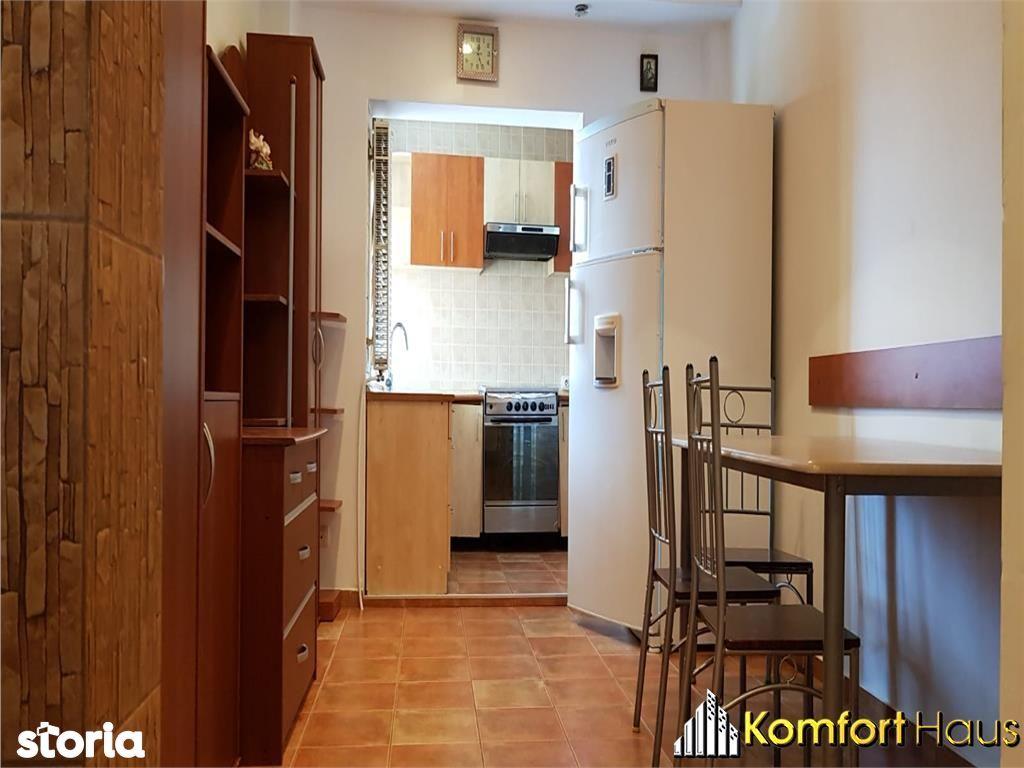 Apartament de vanzare, Bacău (judet), Bulevardul Alexandru cel Bun - Foto 6
