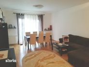 Apartament de vanzare, Ilfov (judet), Chitila - Foto 3