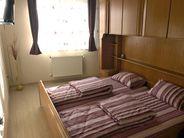 Apartament de inchiriat, Oradea, Bihor - Foto 4