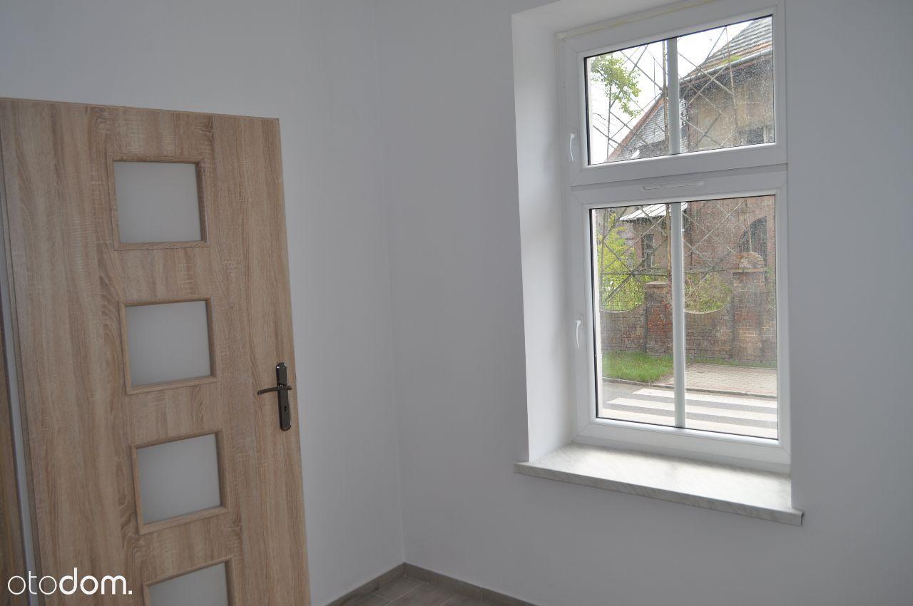 Mieszkanie na sprzedaż, Bielawa, dzierżoniowski, dolnośląskie - Foto 8