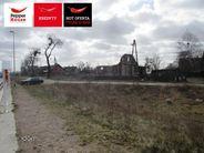 Działka na sprzedaż, Gdańsk, Rudniki - Foto 10