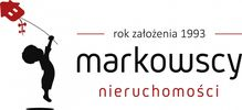 To ogłoszenie mieszkanie na sprzedaż jest promowane przez jedno z najbardziej profesjonalnych biur nieruchomości, działające w miejscowości Szczecin, Warszewo: Markowscy Nieruchomości