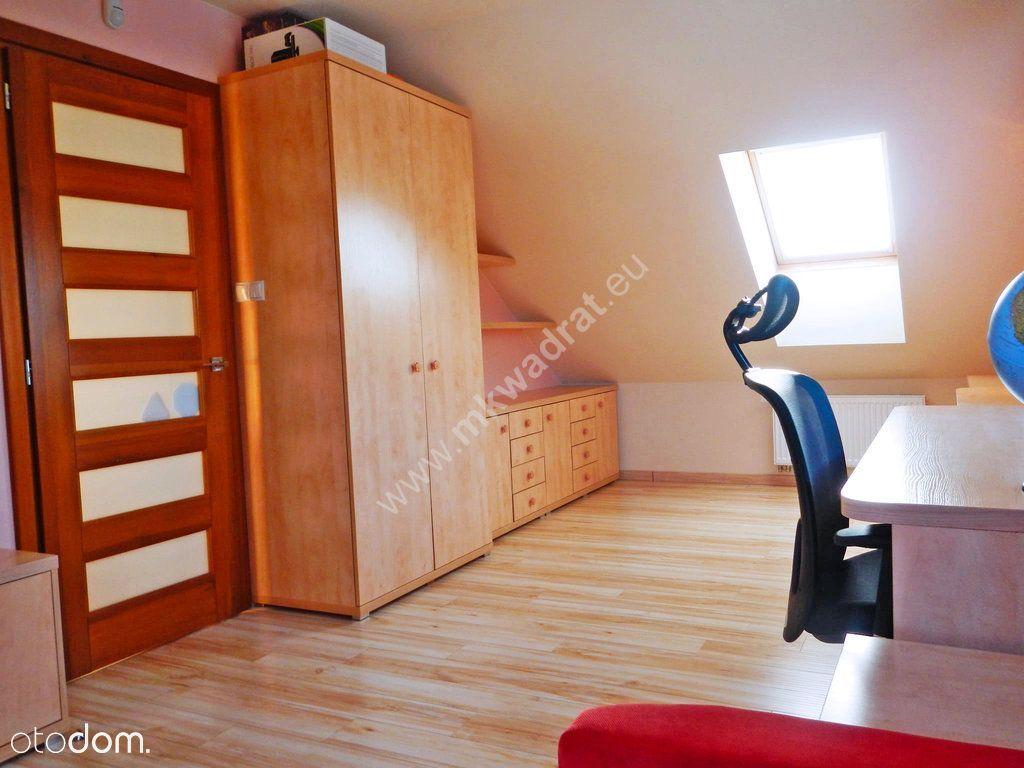 Dom na sprzedaż, Książenice, grodziski, mazowieckie - Foto 17