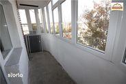 Apartament de vanzare, Olt (judet), Bulevardul Alexandru Ioan Cuza - Foto 7