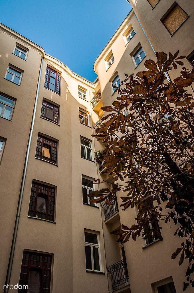 Mieszkanie na sprzedaż, Warszawa, Śródmieście - Foto 14