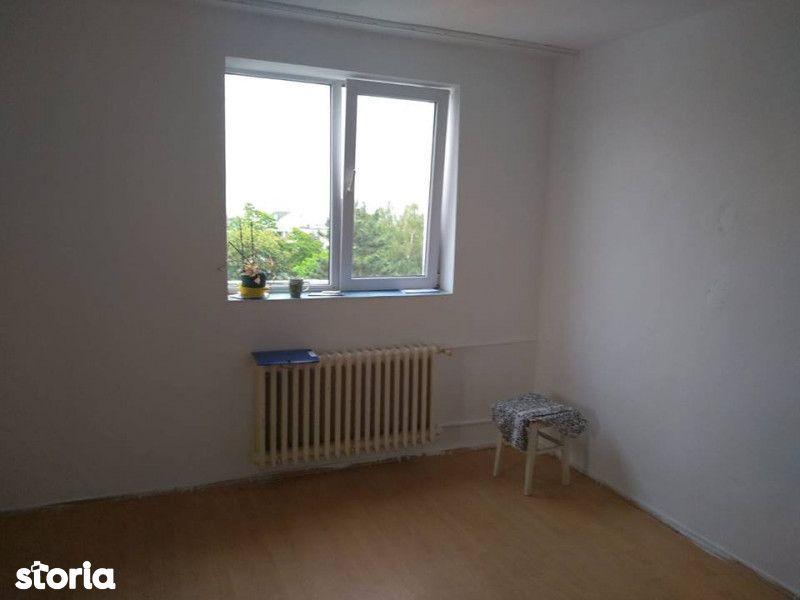 Apartament de vanzare, Cluj (judet), Strada Lăcrimioarelor - Foto 4