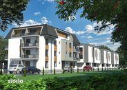 Apartament de vanzare, Ilfov (judet), Strada Maramureș - Foto 5