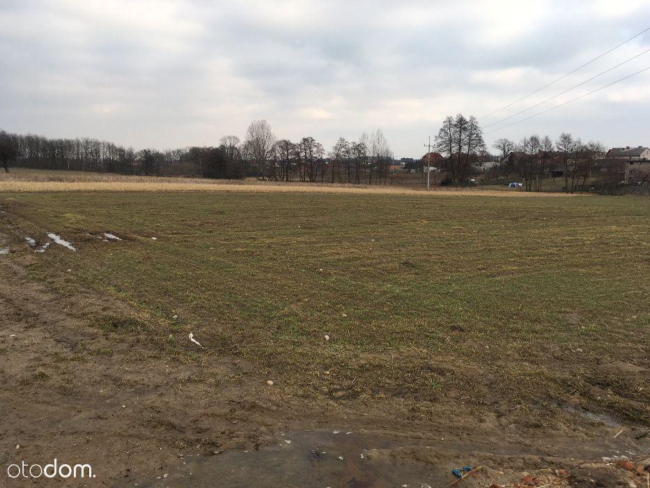 Działka na sprzedaż, Brzeźno, koniński, wielkopolskie - Foto 3