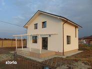 Casa de vanzare, Dâmbovița (judet), Tărtăşeşti - Foto 5