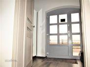 Dom na sprzedaż, Ględowo, człuchowski, pomorskie - Foto 8